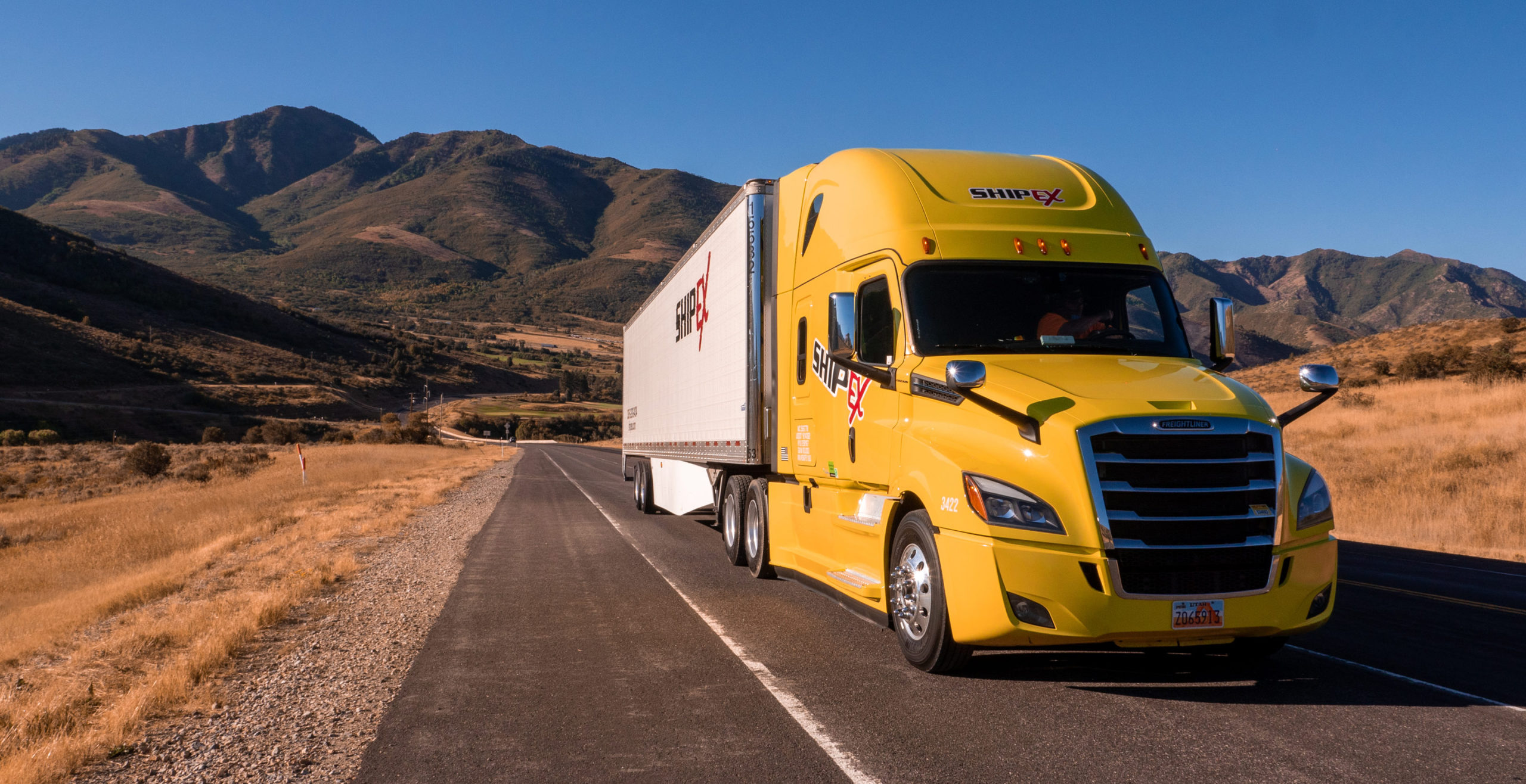 What are CSA Scores and Why Should Truckers Care?